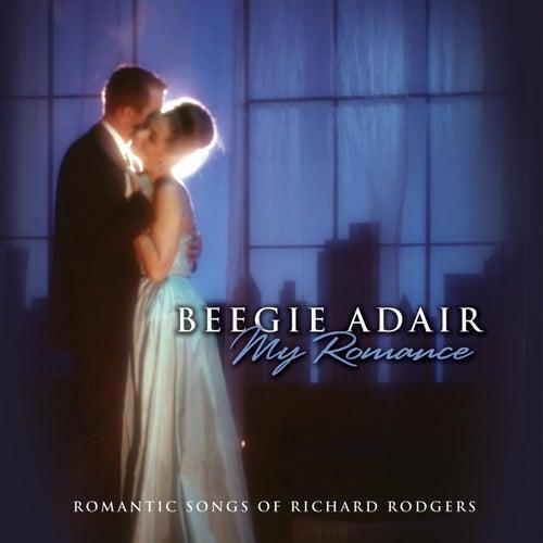 My Romance von Beegie Adair