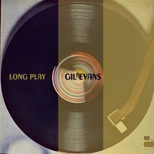 Long Play von Gil Evans