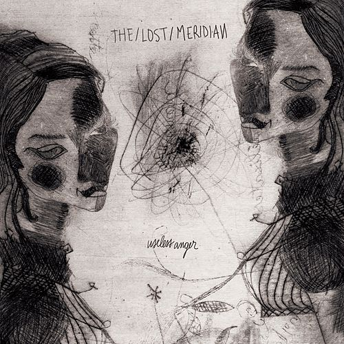 Useless Anger by The Lost Meridian
