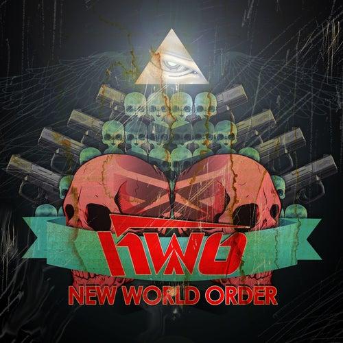 New World Order von N.W.O. (New World Order)