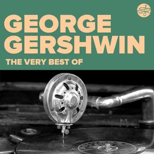 The Very Best Of (George Gershwin) de George Gershwin
