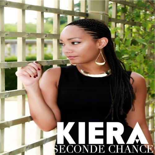 Seconde chance von Kiera