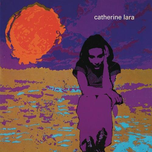 Les années poussière di Catherine Lara