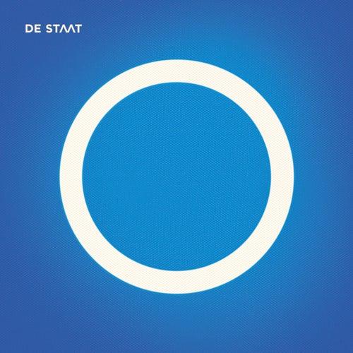 O by De Staat