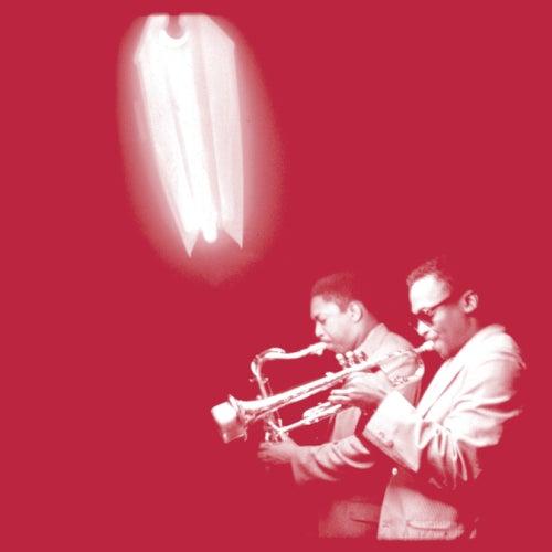 The Complete Miles Davis Featuring John Coltrane von Miles Davis