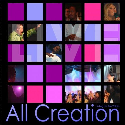 All Creation de Various Artists