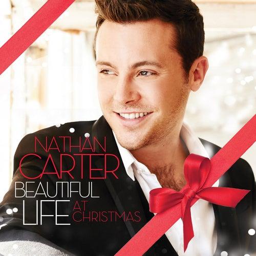 Beautiful Life At Christmas de Nathan Carter