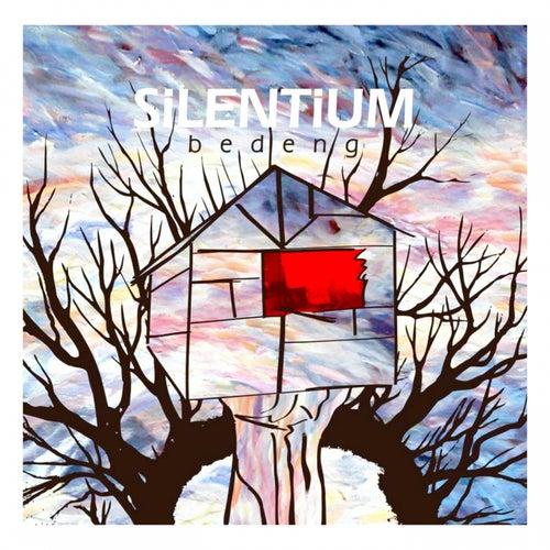 Bedeng by Silentium