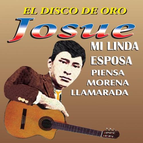 El Disco de Oro by Josuè