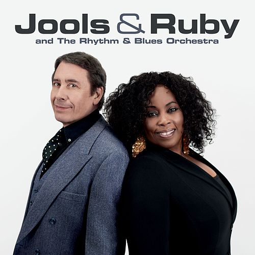 Jools & Ruby de Jools Holland