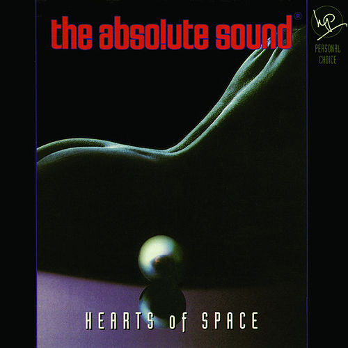 The Absolute Sound de Various Artists