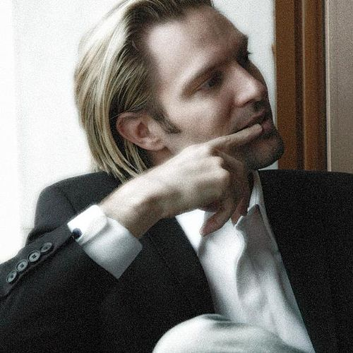 Eric Whitacre Conducts: Live from Tokyo! von Eric Whitacre