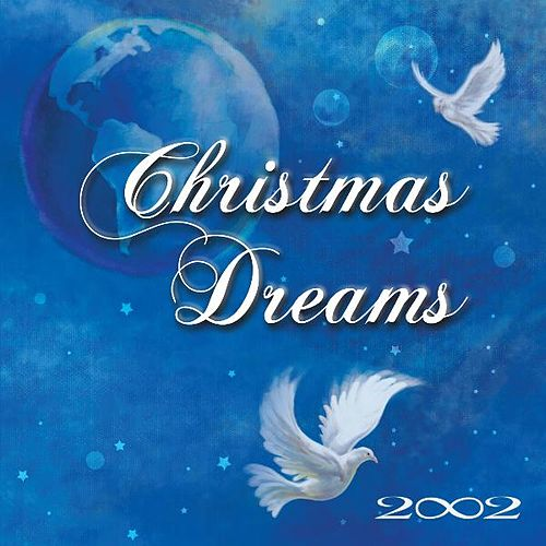 Christmas Dreams von 2002