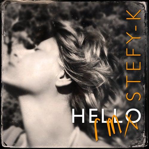 Hello Remix von Stefy K