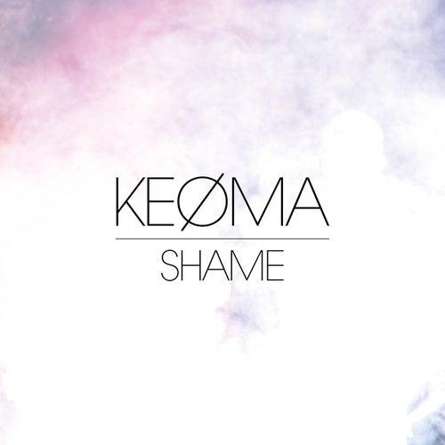 Shame von Keøma