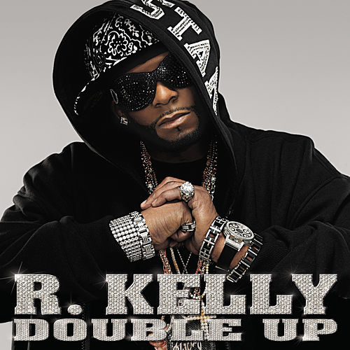Double Up de R. Kelly