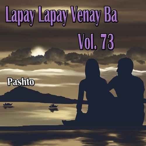 Lapay Lapay Venay Ba, Vol. 73 von Various Artists