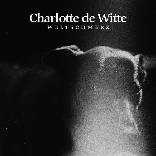 Weltschmerz by Charlotte de Witte