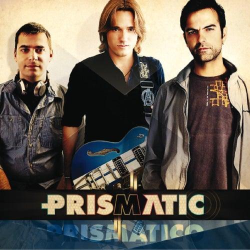 Prismático by Prismatic
