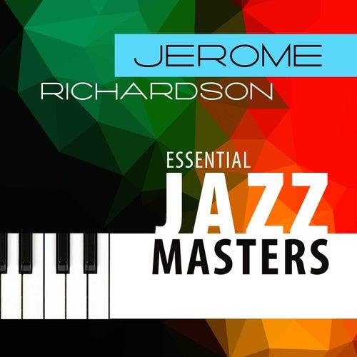 Essential Jazz Masters de Jerome Richardson