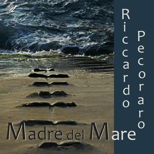 Madre del Mare by Riccardo Pecoraro