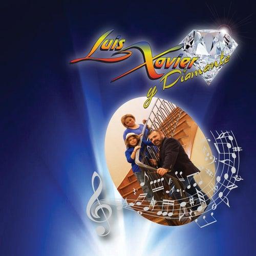 Chiquitiki-Puum de Luis Xavier y Diamante