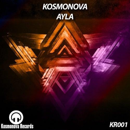 Ayla von Kosmonova
