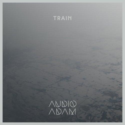 Train by Audio Adam