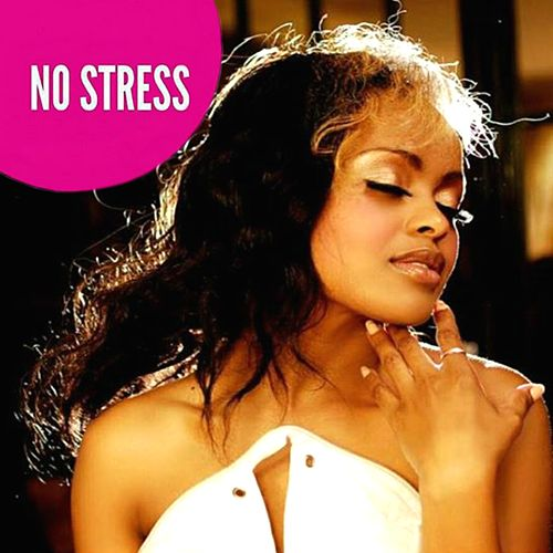 No Stress by Avril