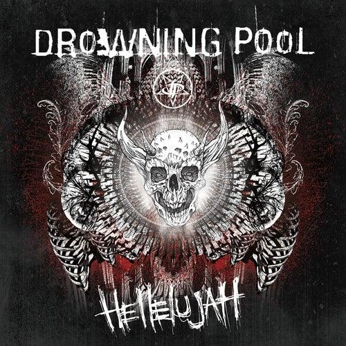 Hellelujah de Drowning Pool
