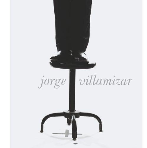 Jorge Villamizar de Jorge Villamizar