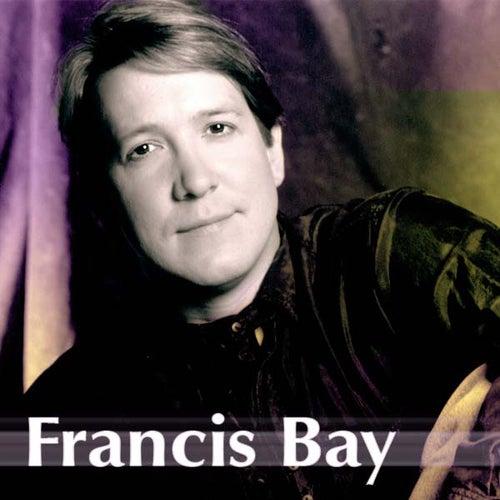 Francis Bay de Francis Bay