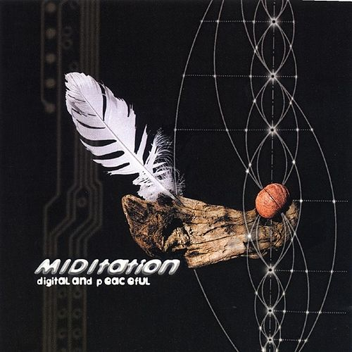 Miditation by Various Artists