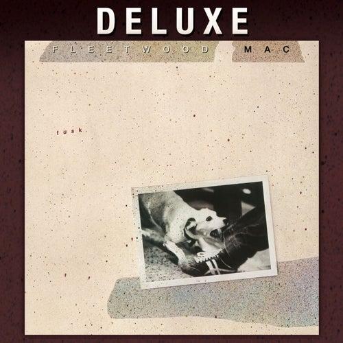 Tusk (Deluxe) de Fleetwood Mac