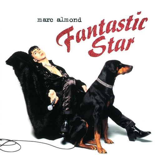 Fantastic Star von Marc Almond