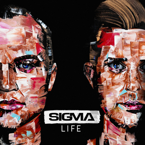 Life by Sigma