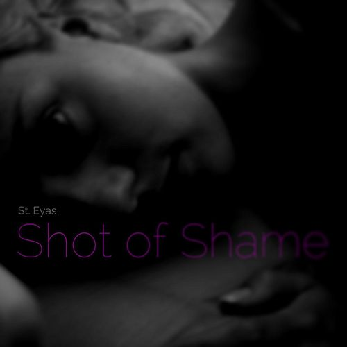 Shot of Shame de St. Eyas