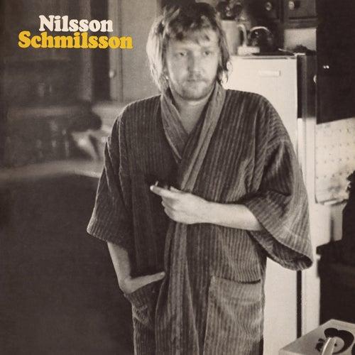 Nilsson Schmilsson by Harry Nilsson
