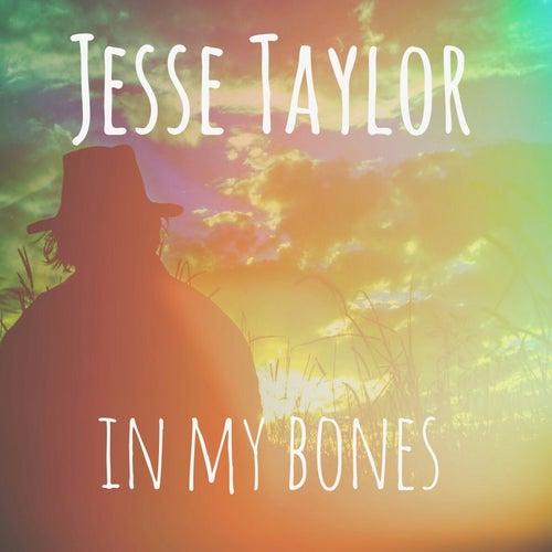 In My Bones von Jesse Taylor