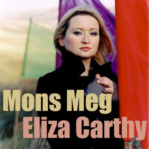 Mons Meg de Eliza Carthy