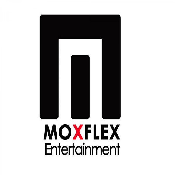 Francophone Afro Beat Instrumental by Moxkito