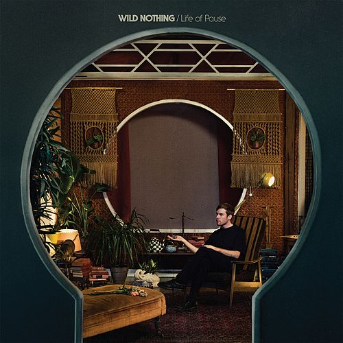 Life of Pause di Wild Nothing