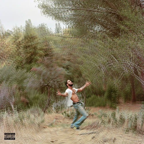 Speedin' Bullet 2 Heaven de Kid Cudi