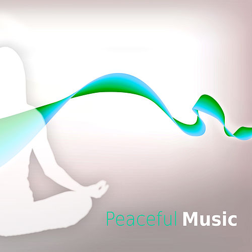 Peaceful Music - Sleep Meditation Music and Bedtime    by