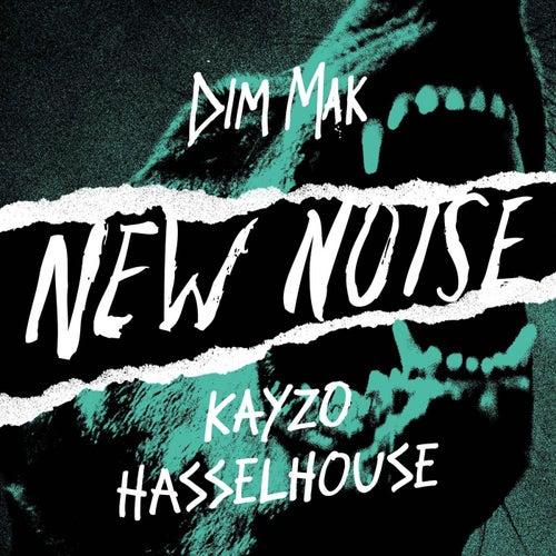 Hasselhouse de Kayzo