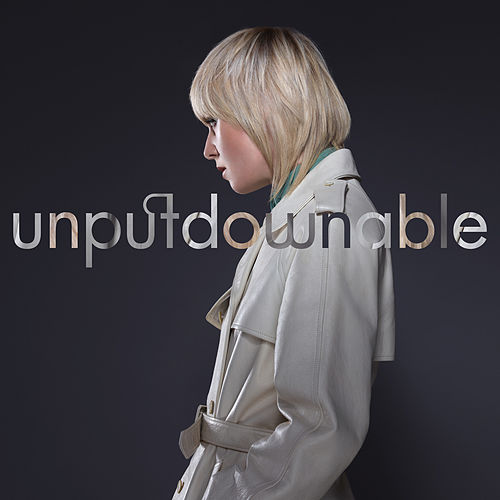 Unputdownable von Roisin Murphy