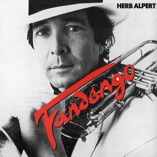 Fandango de Herb Alpert