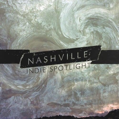 Nashville Indie Spotlight 2016 di Various Artists
