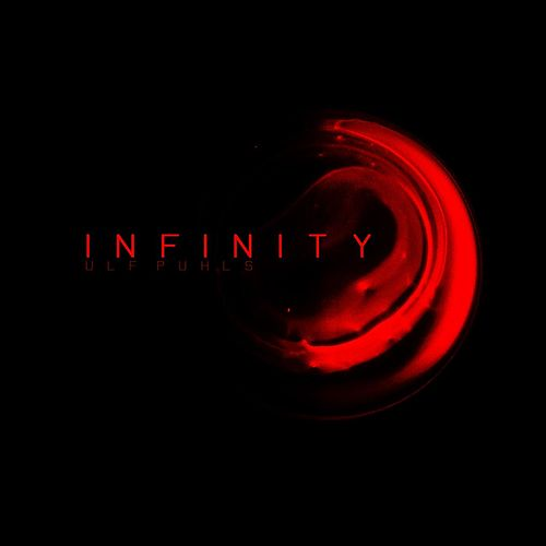 Infinity by Ulf Puhls