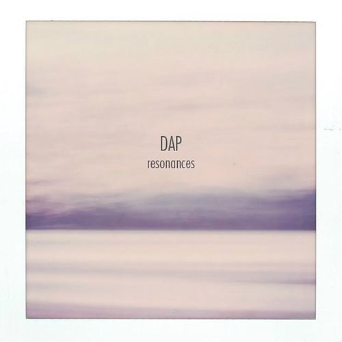 Resonances von Dap